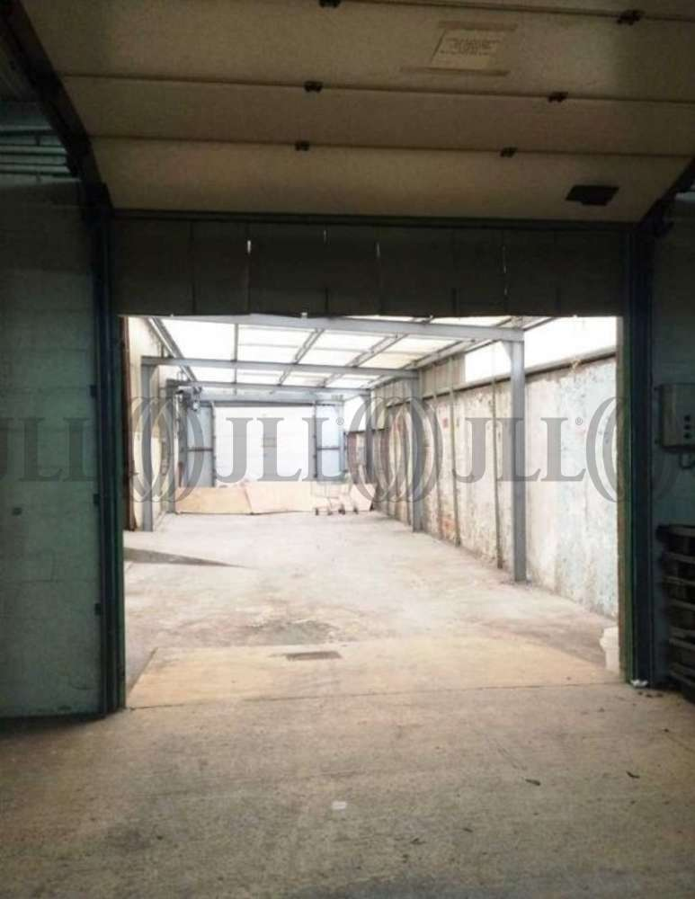 Activités/entrepôt Drancy, 93700 - 10-12 RUE VICTOR BIZE - 9465695