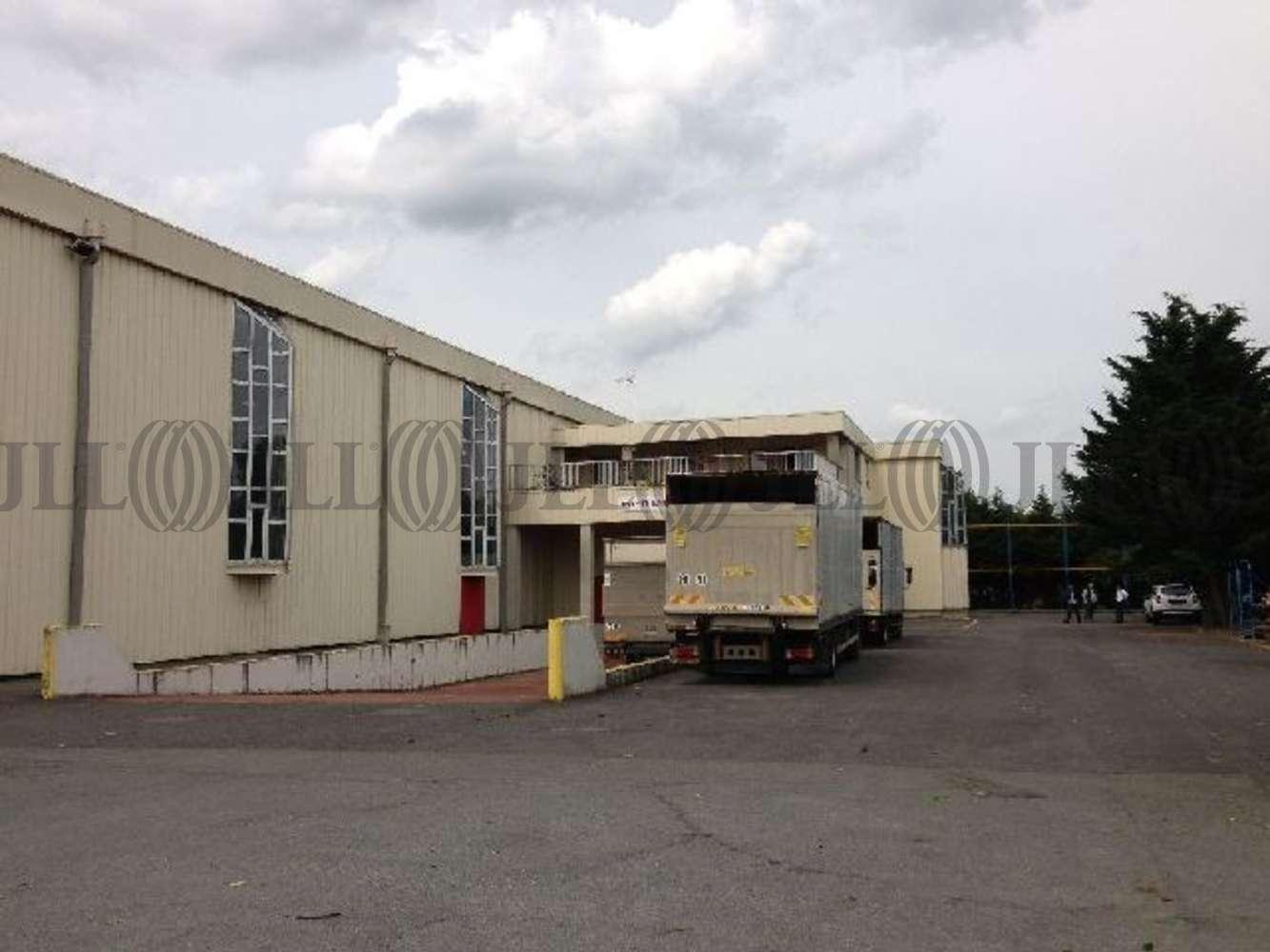 Activités/entrepôt Lagny sur marne, 77400 - IDF SUD / AUTRE - 9450487