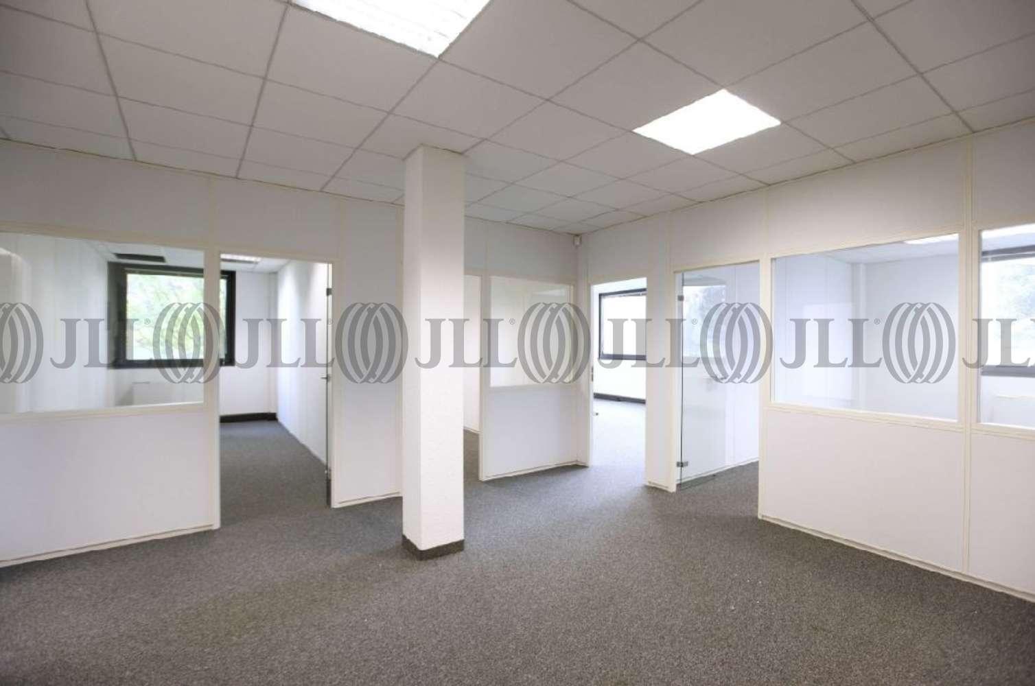 Bureaux Les ulis, 91940 - PARC VICTORIA - 9474915