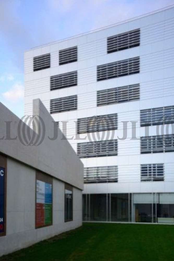 Bureaux Bourgoin jallieu, 38300 - SYNERGY OFFICES