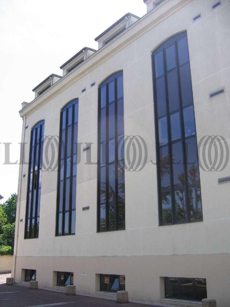 Bureaux Le plessis robinson, 92350 - LE COLBERT - 9446915