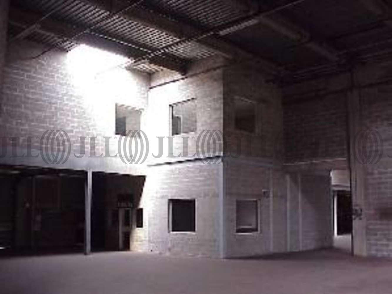 Activités/entrepôt Fontenay sous bois, 94120 - LE PERIPOLE - 9464522