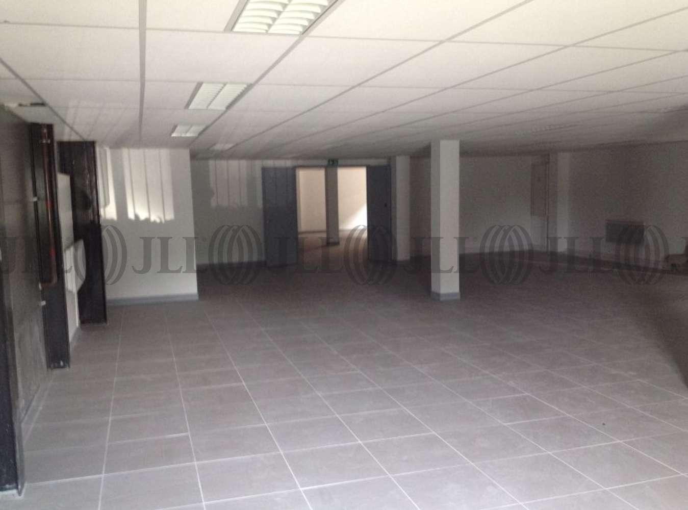 Activités/entrepôt St thibault des vignes, 77400 - PARC DE L ESPLANADE - 9450244