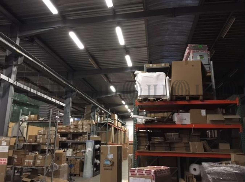 Activités/entrepôt Poissy, 78300 - 19 RUE CHARLES EDOUARD JEANNERET - 9465140