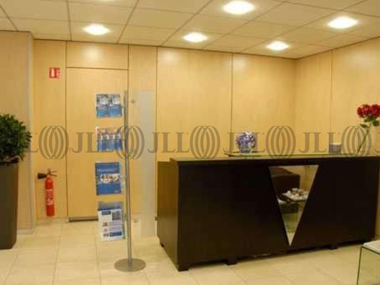 Bureaux Boulogne billancourt, 92100 - CENTRE D'AFFAIRES BOULOGNE BILLANCOURT - 9448721