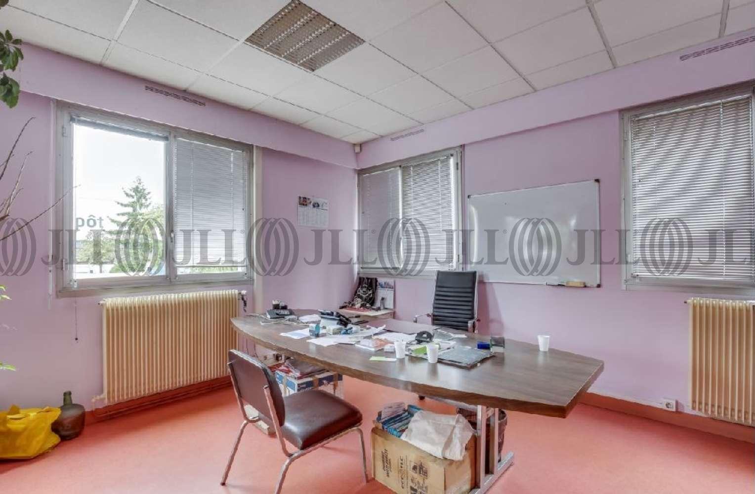 Activités/entrepôt Herblay, 95220 - IDF NORD / POLE DE CERGY - 9468950