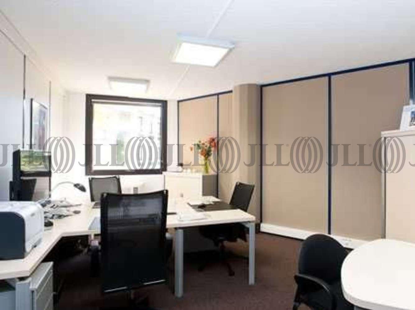 Bureaux Biot, 06410 - CENTRE D'AFFAIRES SOPHIA ANTIPOLIS - 9448993