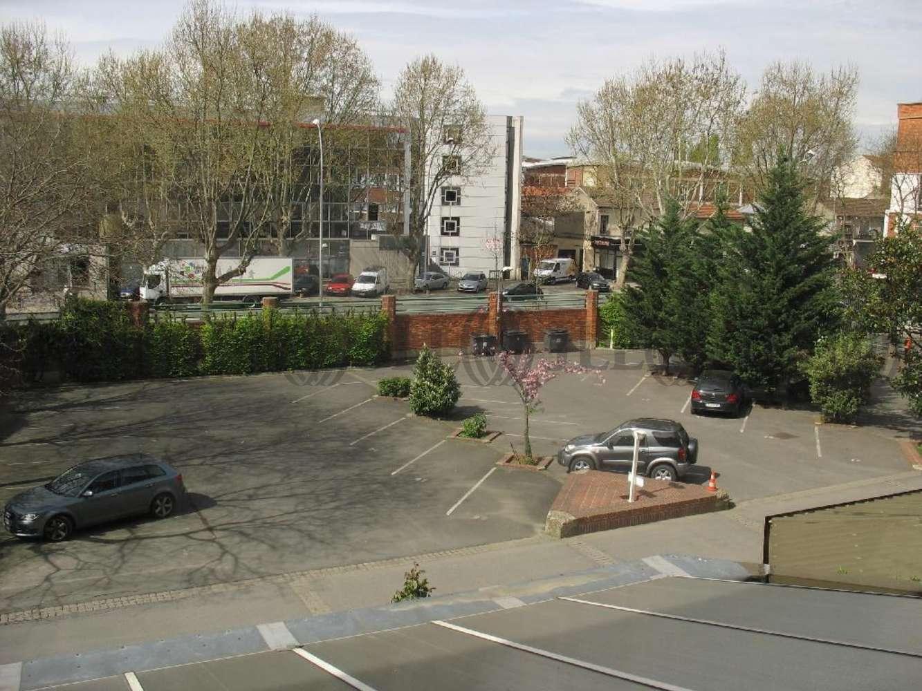 Activités/entrepôt La courneuve, 93120 - 160 AVENUE PAUL VAILLANT COUTURIER - 9464273