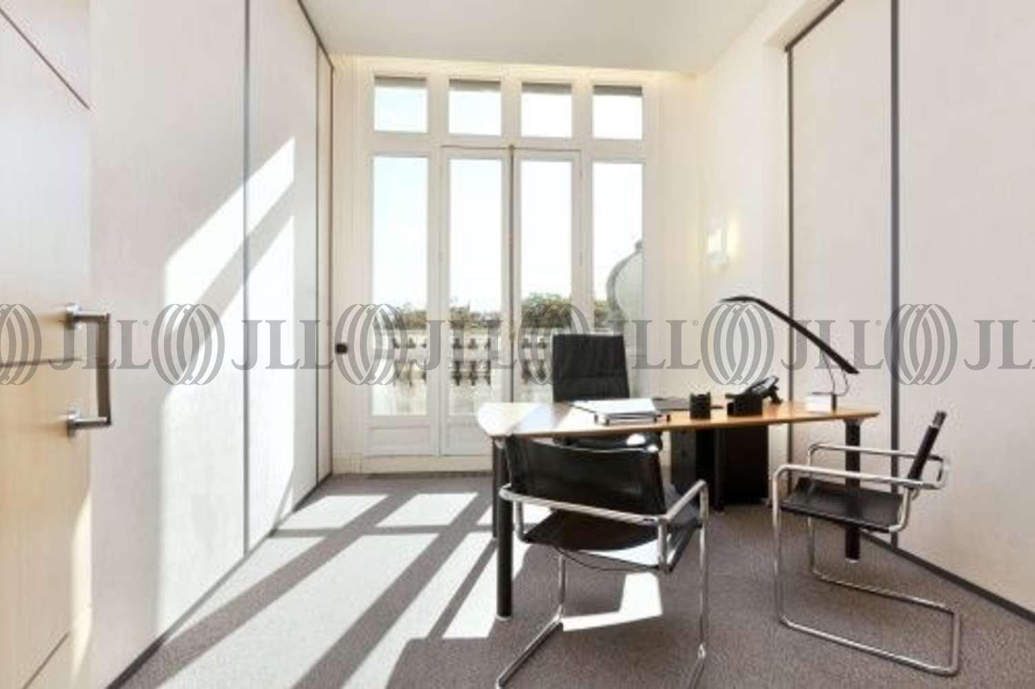 Bureaux Paris, 75008 - CENTRE D'AFFAIRES 75 BD HAUSSMANN - 9468518