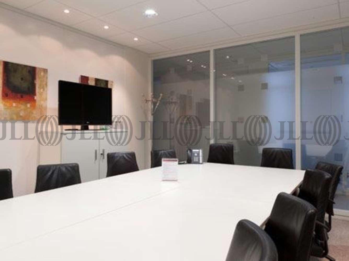 Bureaux Nantes, 44000 - CENTRE D'AFFAIRES EURONANTES GARE TGV - 9468100