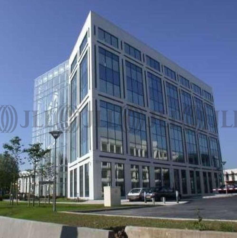 Bureaux Rungis, 94150 - AMSTERDAM