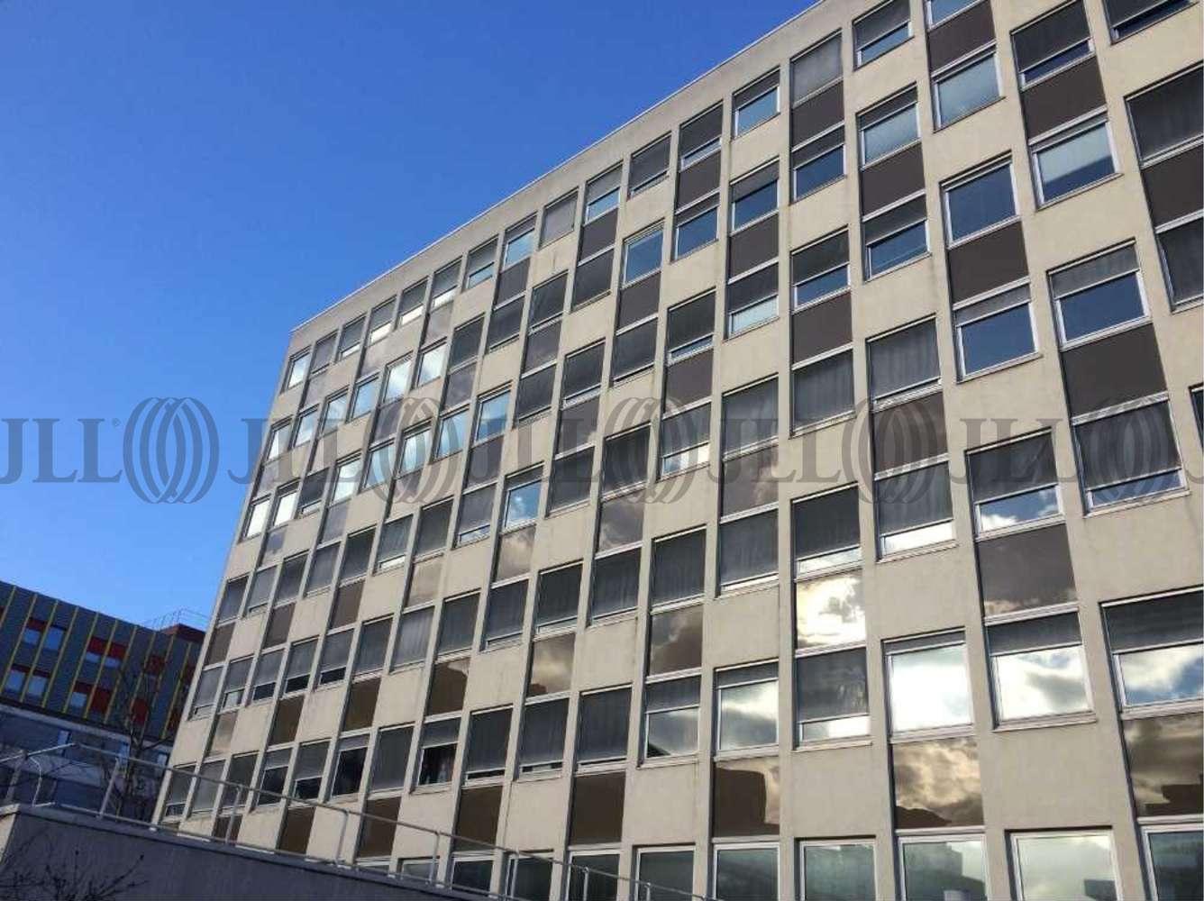 Bureaux Creteil, 94000 - LES GEMEAUX - 9446749