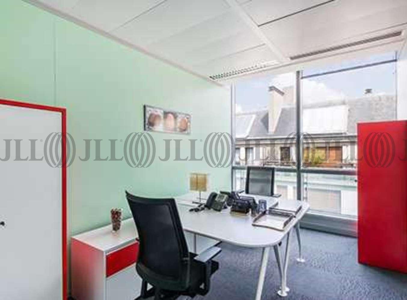 Bureaux Paris, 75007 - CENTRE D'AFFAIRES REGUS - 9465372
