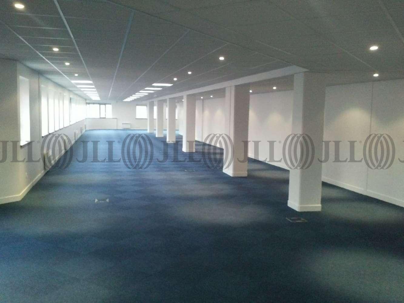 Bureaux Meudon la foret, 92360 - LE VOLTA - 9447370