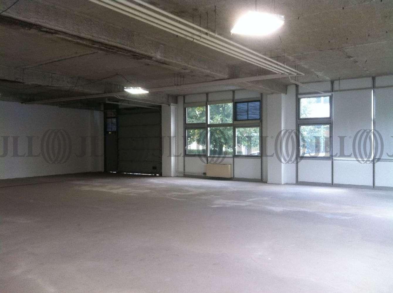 Activités/entrepôt Fontenay sous bois, 94120 - LE TECHNIPOLE - 9448206