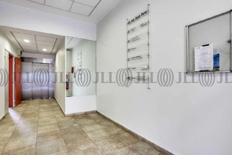 Bureaux Ivry sur seine, 94200 - 42-48 RUE DENIS PAPIN - 9451246