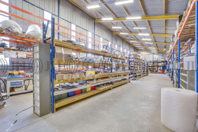 Activités/entrepôt Herblay, 95220 - IDF NORD / POLE DE CERGY - 9468953