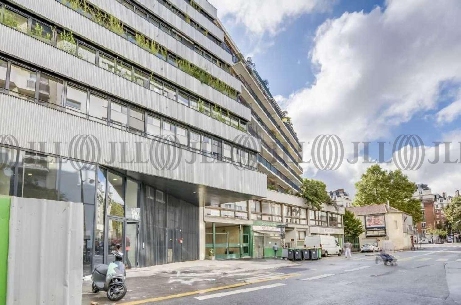 Bureaux Paris, 75014 - 75-77 RUE DU PERE CORENTIN - 9471993