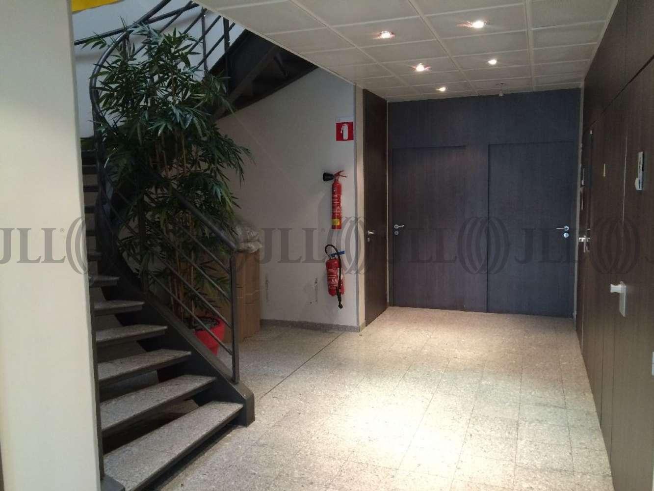 Bureaux Bron, 69500 - EUROPARC A2 - 9458007