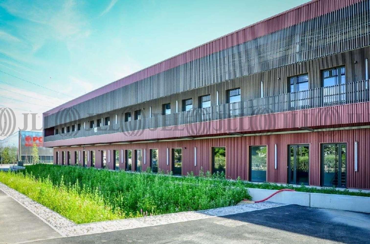 Activités/entrepôt Massy, 91300 - URBAN VALLEY - 9451094