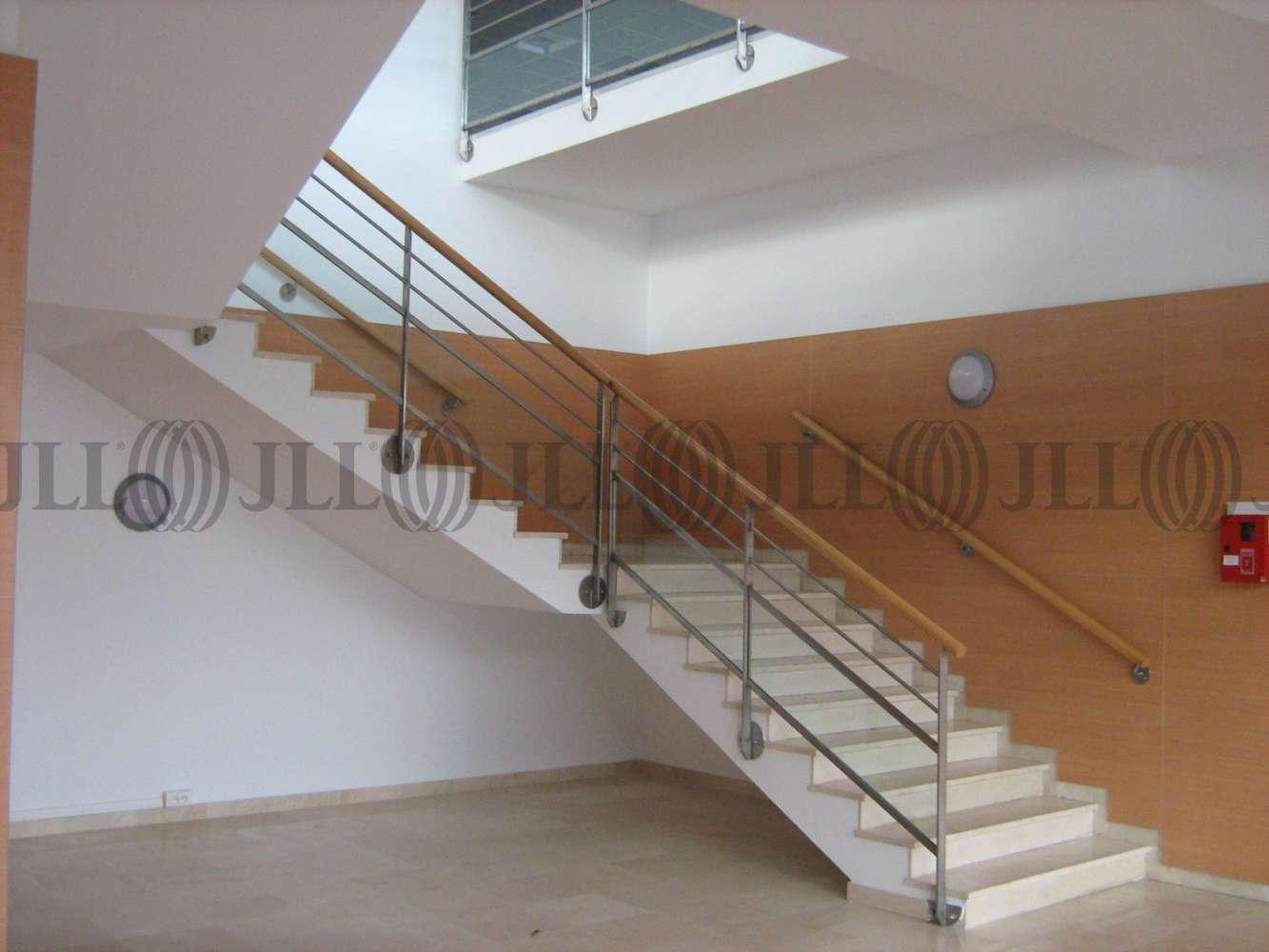 Activités/entrepôt Roissy en france, 95700 - PARC DES NATIONS - 9444937