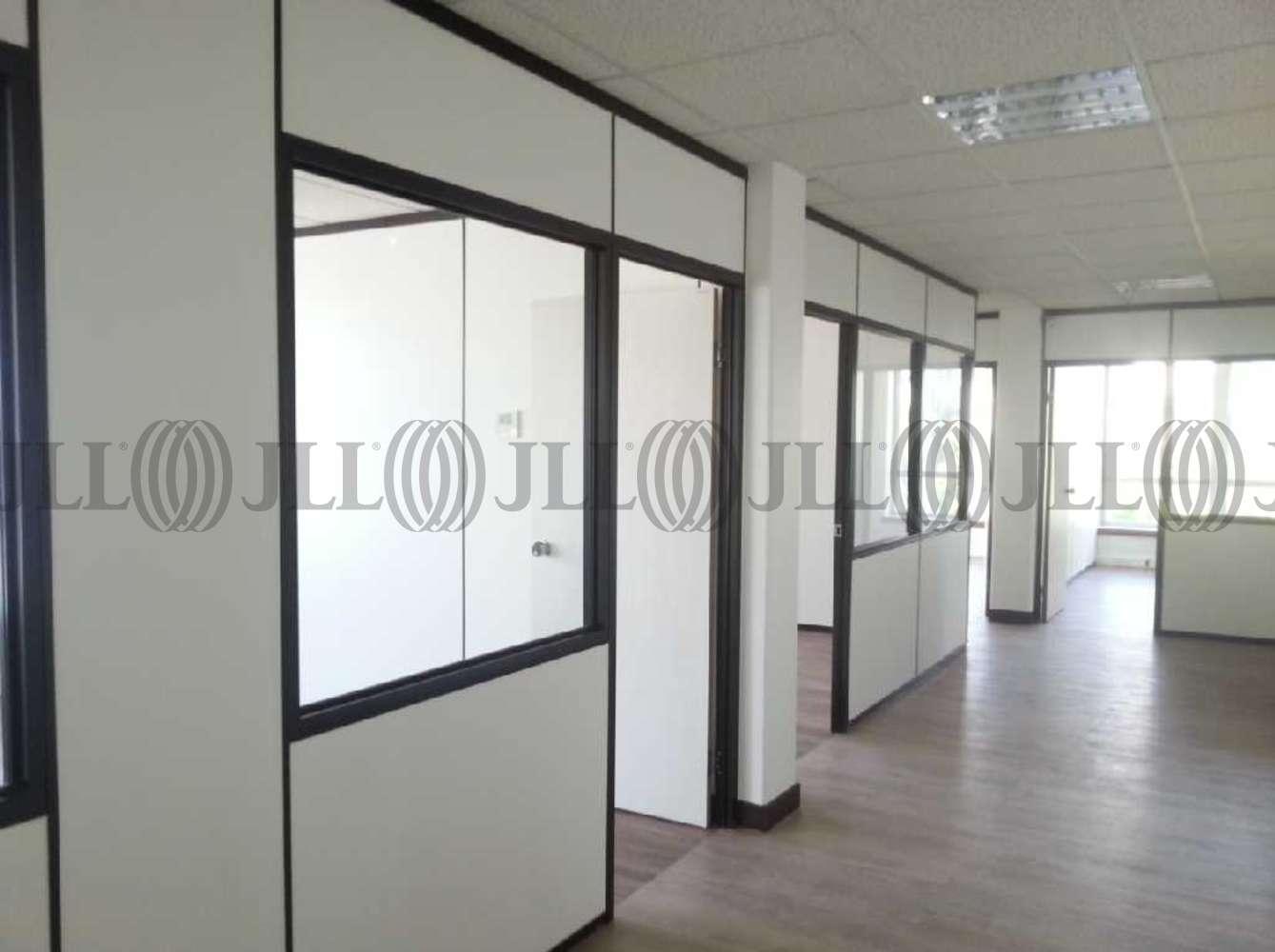 Bureaux Les ulis, 91940 - 13 AVENUE DU HOGGAR - 9451801
