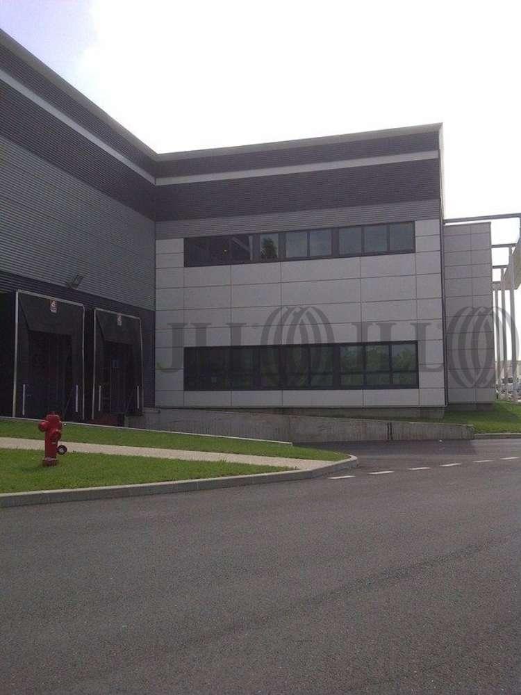 Activités/entrepôt Gennevilliers, 92230 - PERIPARK - 9446328