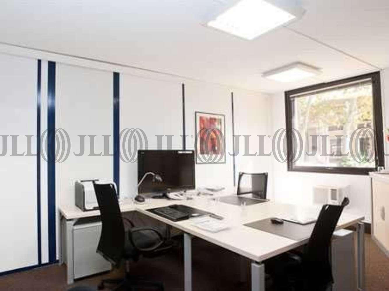 Bureaux Biot, 06410 - CENTRE D'AFFAIRES SOPHIA ANTIPOLIS - 9448996