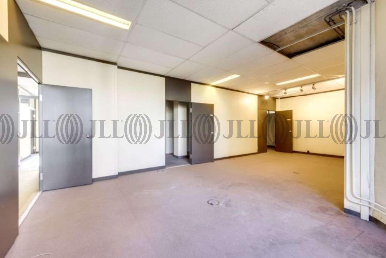 Bureaux Fontenay sous bois, 94120 - 46BIS RUE ROGER SALENGRO - 9457526