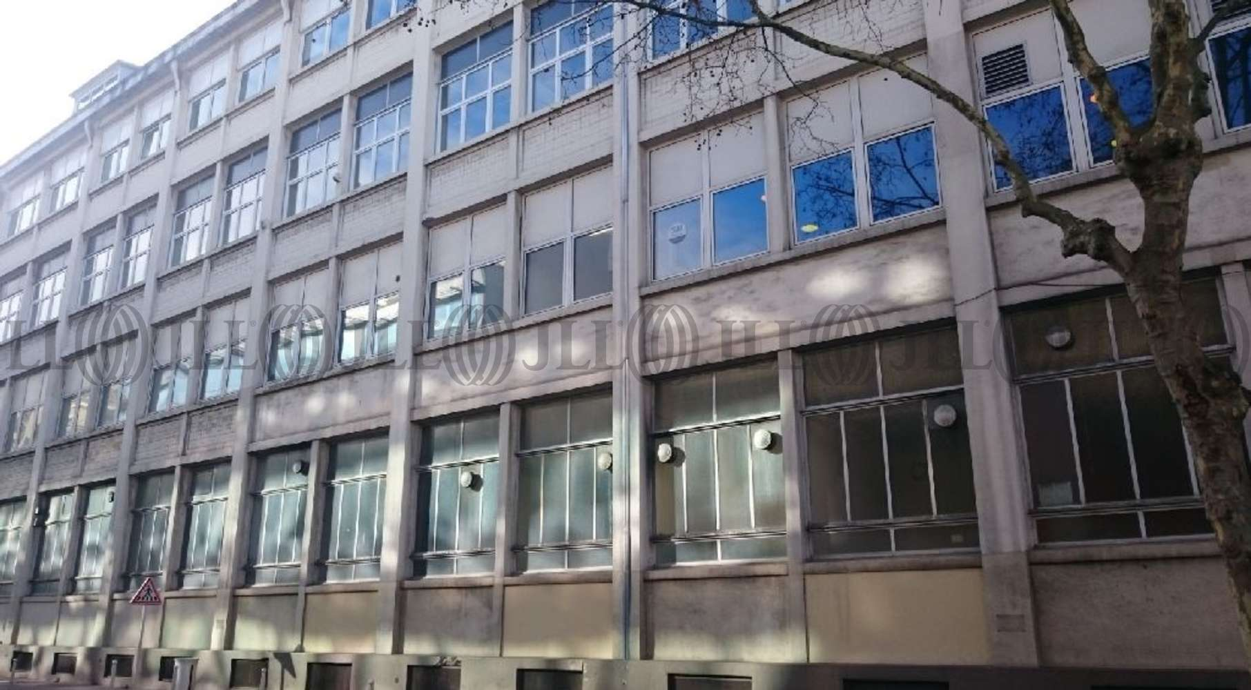 Bureaux Montrouge, 92120 - 85 RUE GABRIEL PERI - 9456052