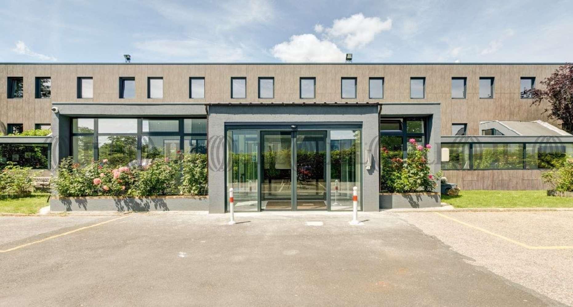 Bureaux Argenteuil, 95100 - 1 RUE AMBROISE CROIZAT - 9449769