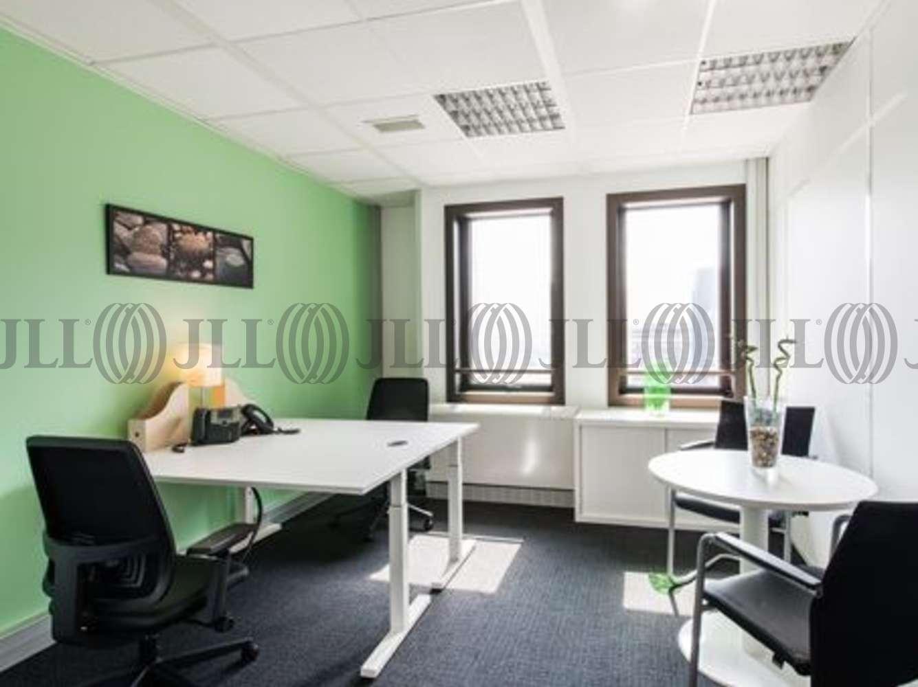 Bureaux Nanterre, 92000 - CENTRE D'AFFAIRES NANTERRE ESPLANADE - 9468484