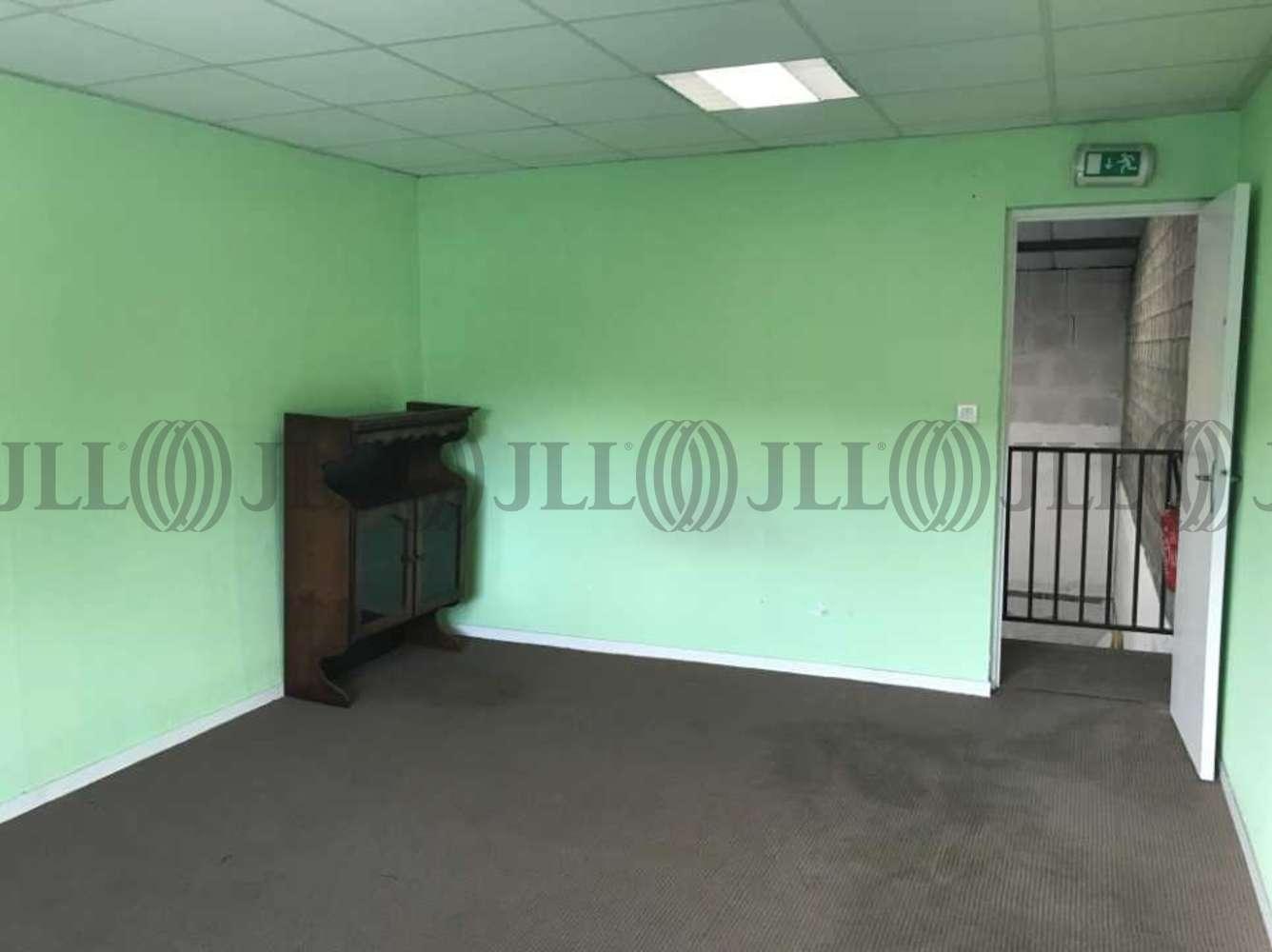 Activités/entrepôt Lisses, 91090 - ZI DE L'EGLANTIER - 9476284