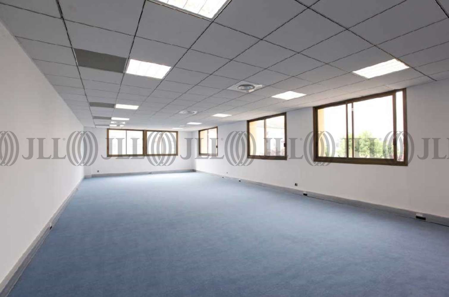 Bureaux La garenne colombes, 92250 - 72 RUE JEAN BONAL - 9446337