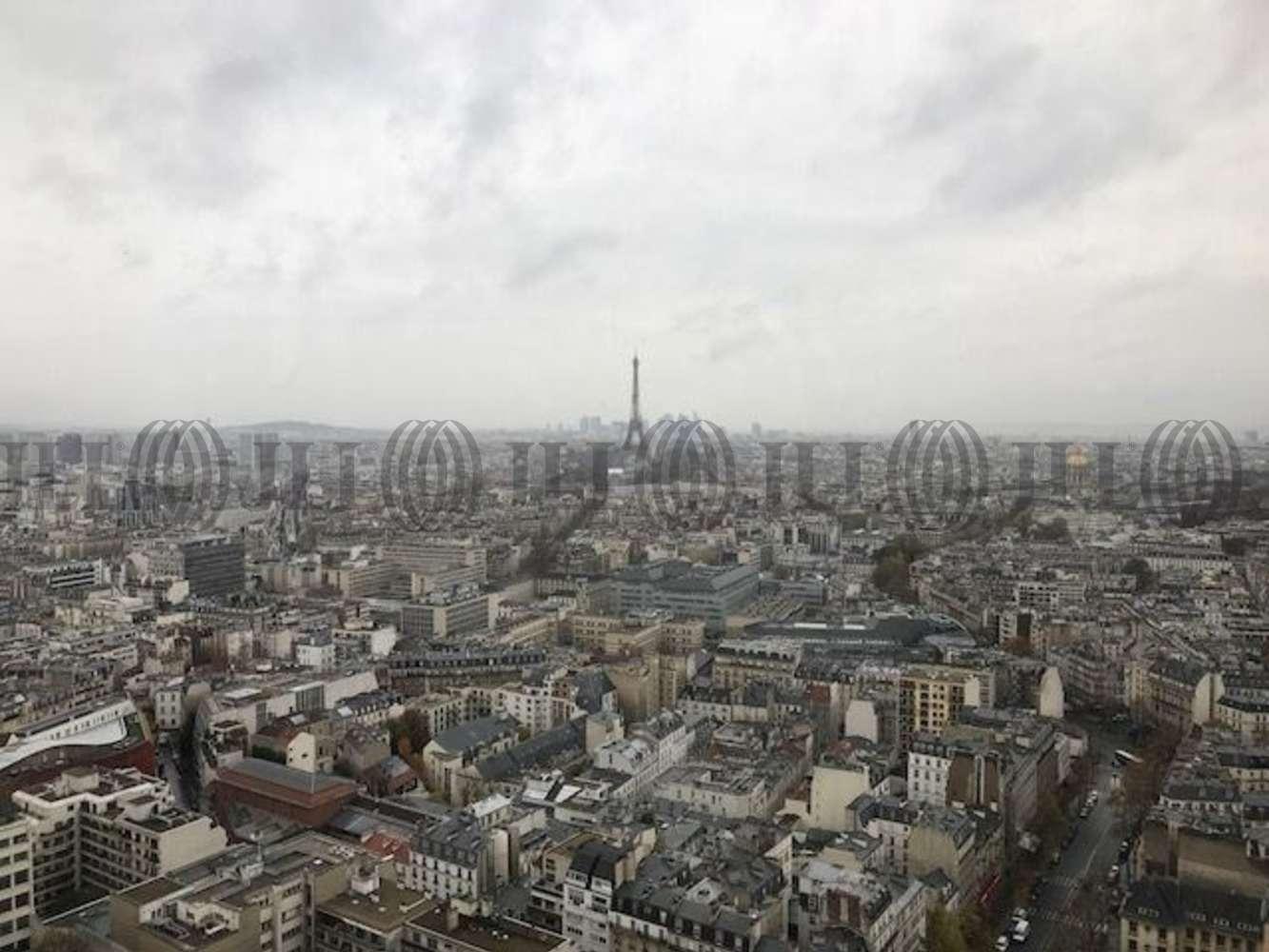 Bureaux Paris, 75015 - TOUR MONTPARNASSE - 9446526
