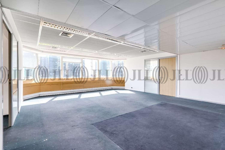 Bureaux Courbevoie, 92400 - LE MONGE - 9447213