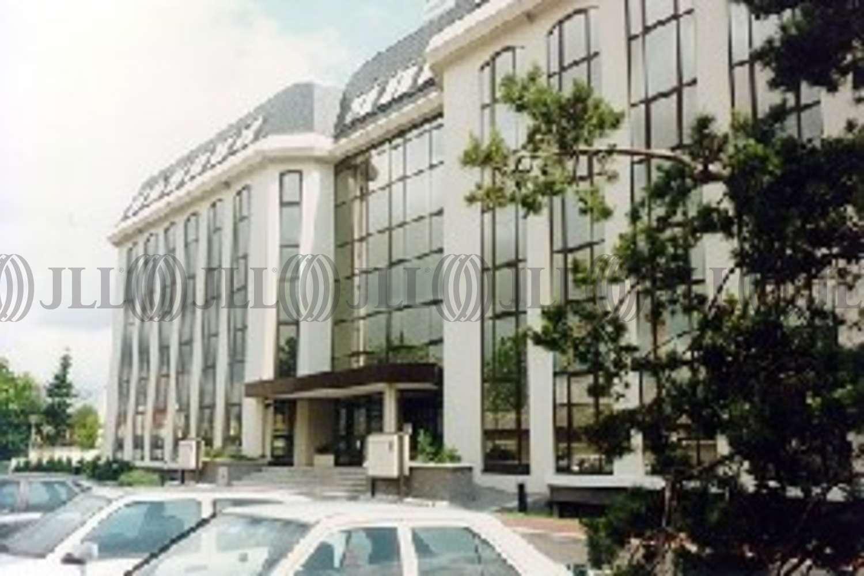 Bureaux Vitry sur seine, 94400 - PARC DE LA SAUSSAIE - 9464946