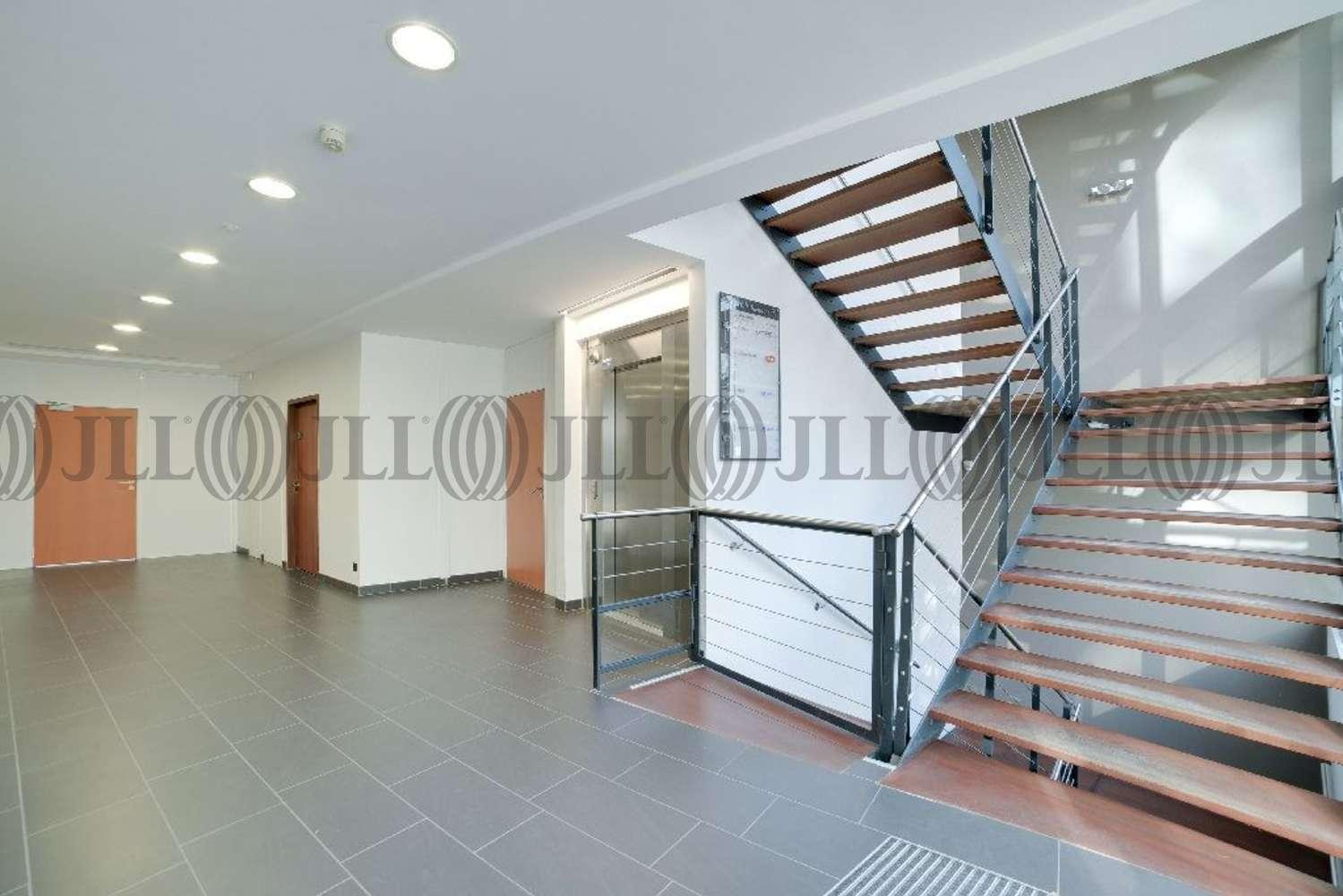 Bureaux Lyon st exupery, 69125 - HUB BUSINESS - 9452849