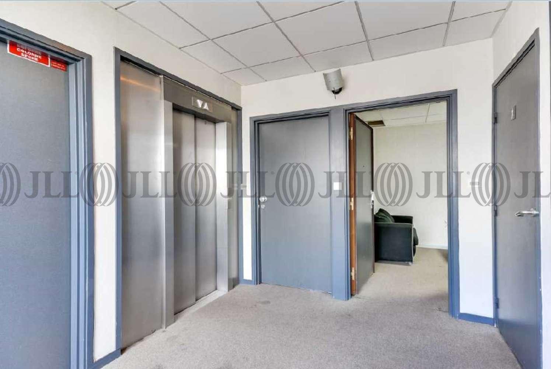 Bureaux Ivry sur seine, 94200 - 51-55 RUE HOCHE - 9445338