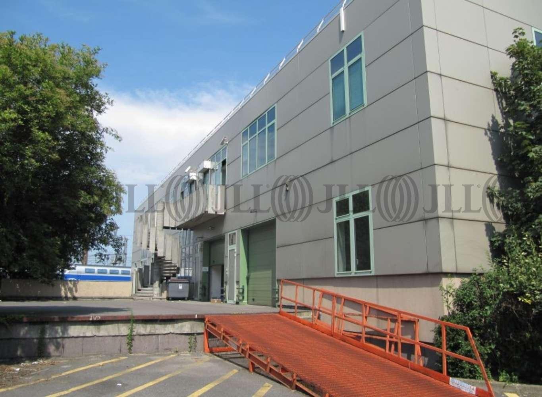 Activités/entrepôt Pantin, 93500 - PARC DELIZY - 9449666