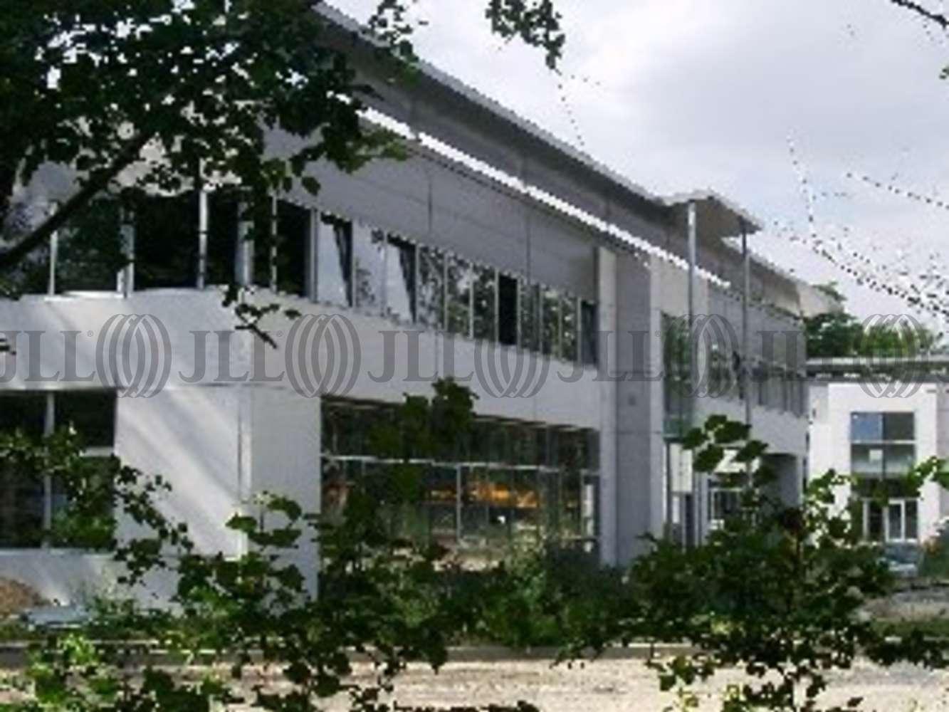 Bureaux Eragny, 95610 - REGENT/RICHMOND/WESTMINTER