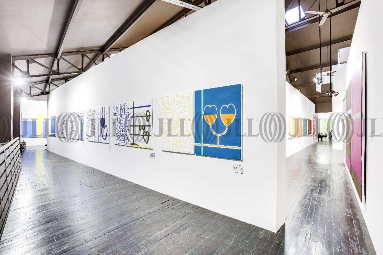 Bureaux Arcueil, 94110 - 6 RUE GUY DE GOUYON DU VERGER - 9468003