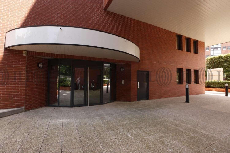 Bureaux Meudon la foret, 92360 - LE PASTEUR