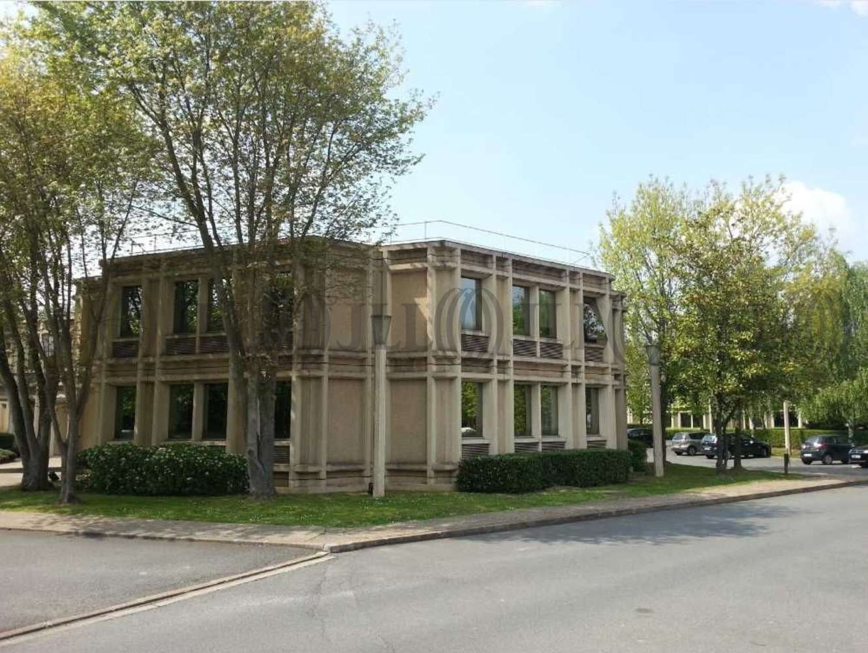 Bureaux St aubin, 91190 - LES ALGORITHMES - HOMERE