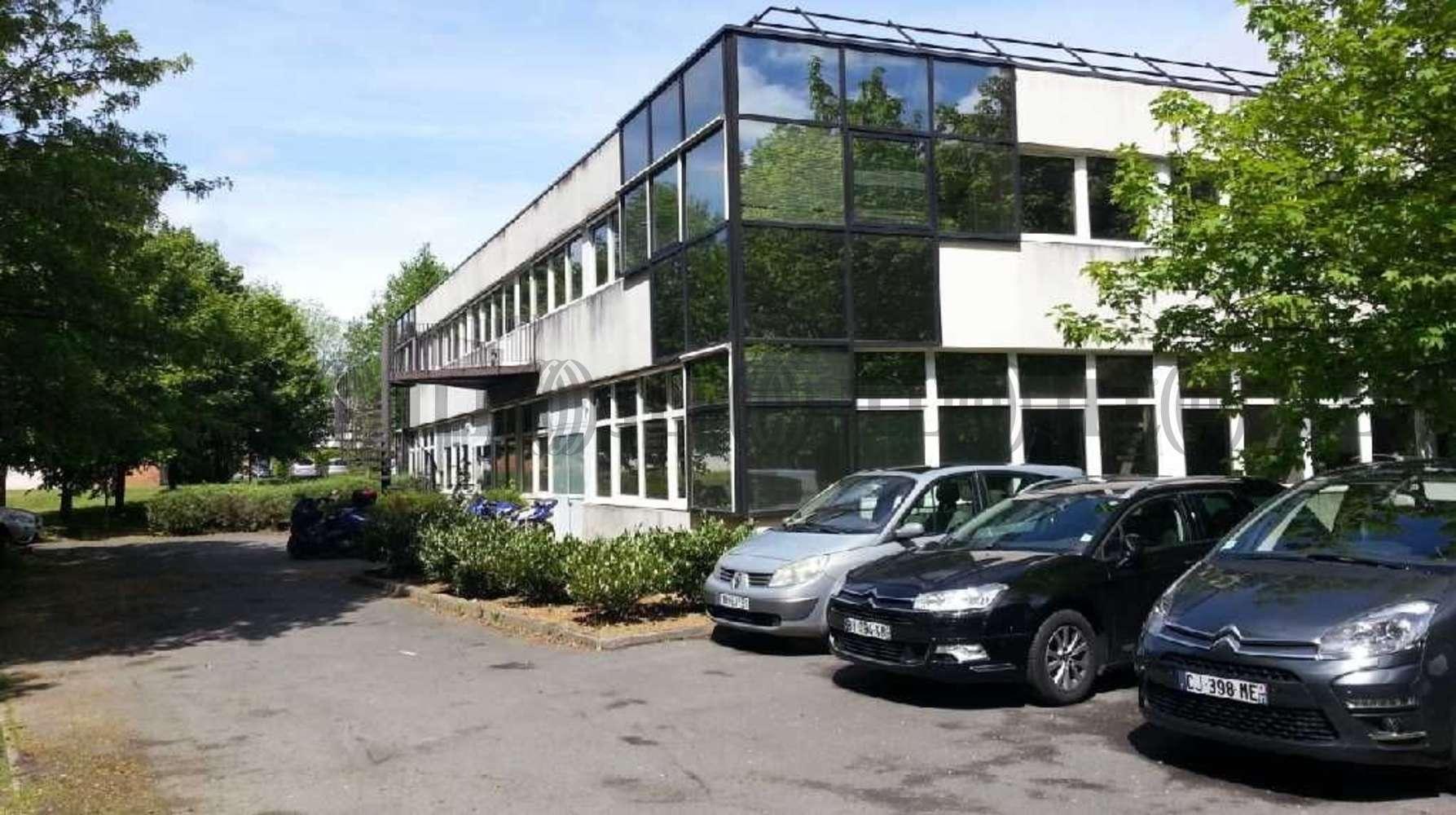 Bureaux Bievres, 91570 - PARC BUROSPACE - 9450044