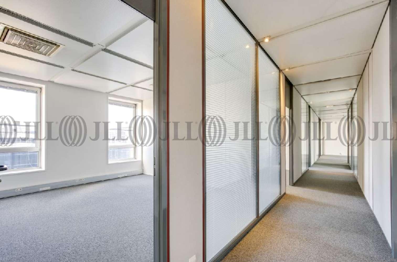 Bureaux Cergy, 95000 - LE GRAND AXE - 9451295