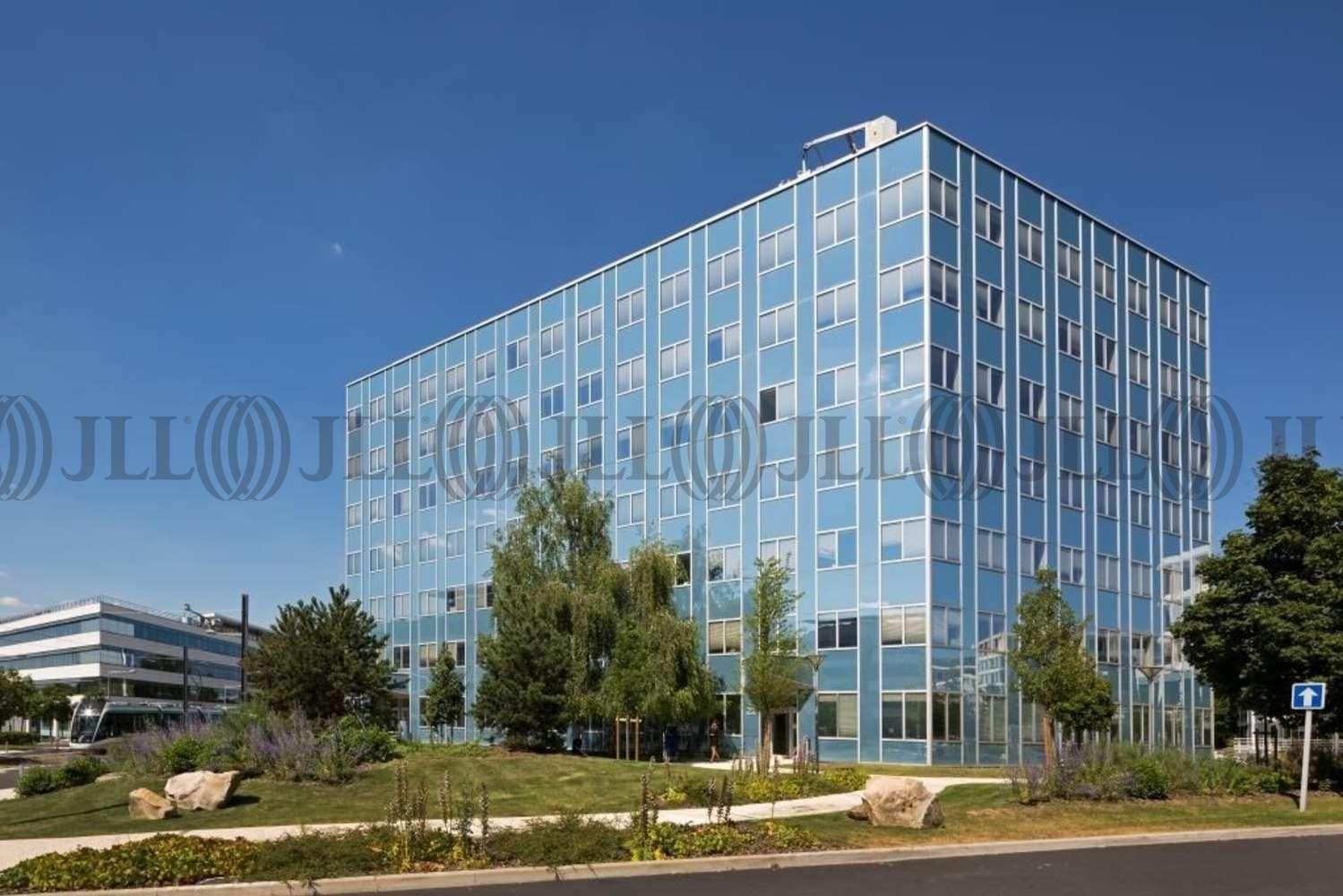 Bureaux Rungis, 94150 - STRASBOURG - 9449068