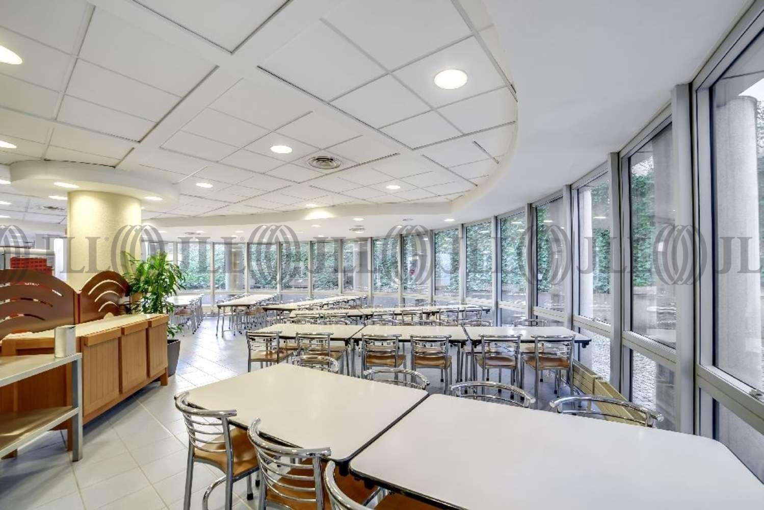 Bureaux Lyon, 69008 - LE TRIPTYK - 9458554