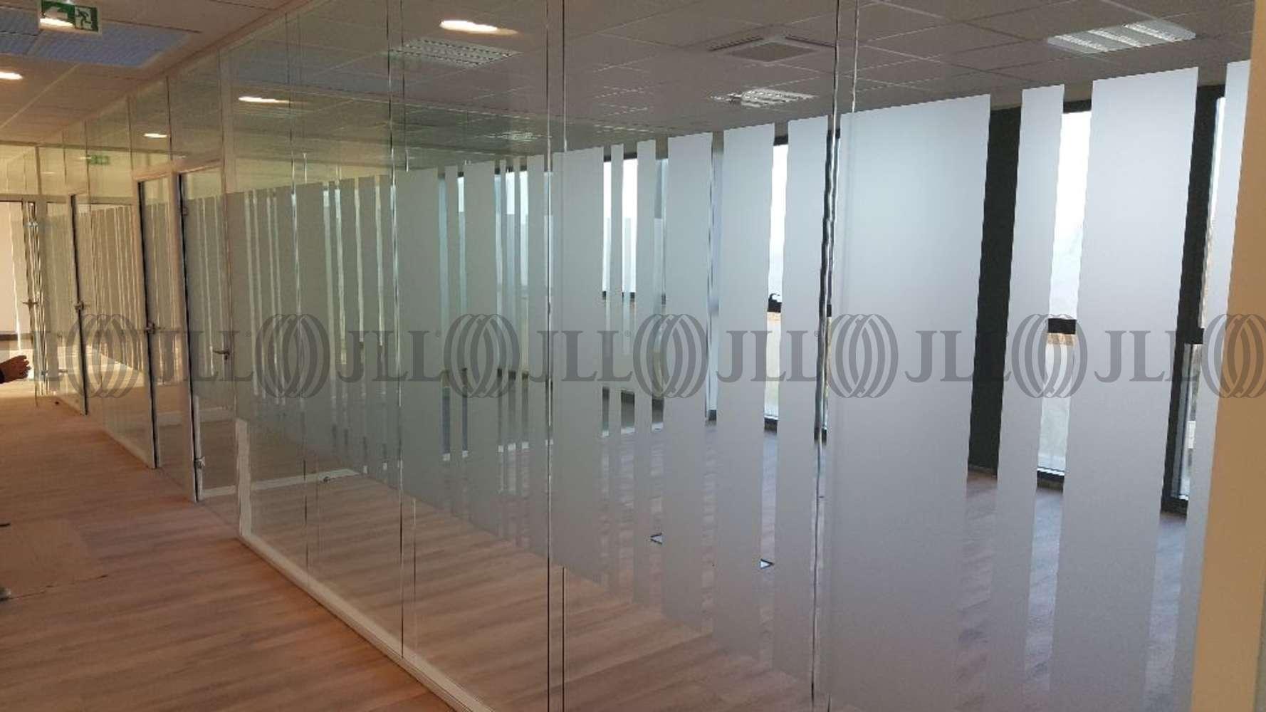Activités/entrepôt Sucy en brie, 94370 - ECOPARC DE SUCY - 9451481