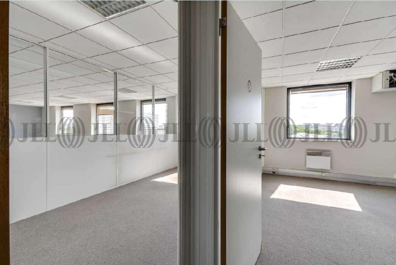 Bureaux Ivry sur seine, 94200 - 51-55 RUE HOCHE - 9445341